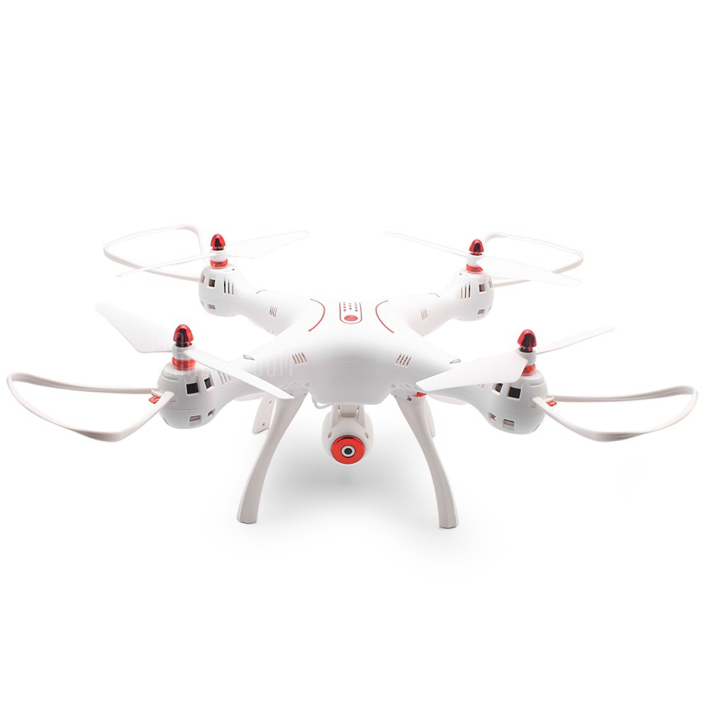 http://www.quadcopterpatrol.com/wp-content/uploads/2016/12/syma-x8sw-front.jpeg