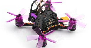 eachine lizard 95 main