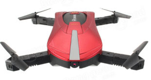 eachine e52 main